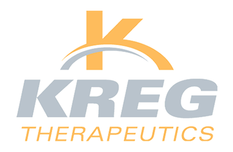 Kreg Therapeutics