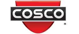 Cosco Industries
